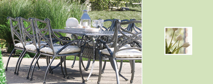 Hauser Stores - Canadas Leader in Patio Outdoor Furniture ...