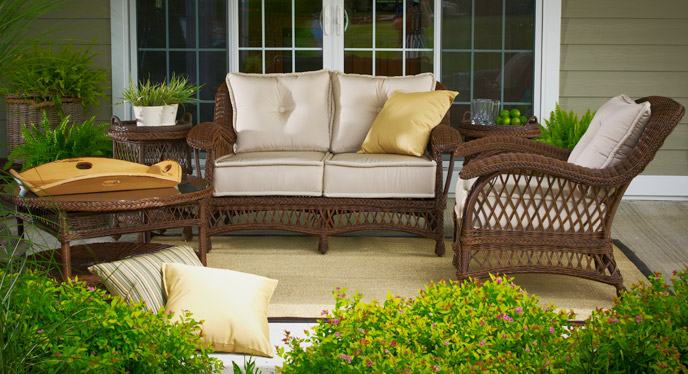 Hauser Stores Canada S Leader In Patio Outdoor Furniture